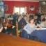 Restaurant Bar Cal Tupinet
