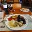Restaurant Tarrado