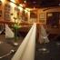 Restaurant Bar CA L'AMADEU