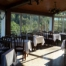 Restaurant Bar Cal Ros Talamanca