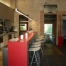 Cafè Restaurant L'Atelier de Calaf
