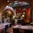 Restaurant Amadeu's