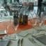 Restaurant esportiu amb menús diaris i festius tan saludables com gastronòmics i una gran relació qualitat preu. El restaurant pertany a l'estructura Professional de la Acadèmia d´ alt rendiment Sánchez-Casal dirigida per Emilio Sánchez Vicario.