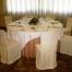 Banquets i celebracions