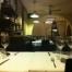 Restaurant El Bistrot del Firal