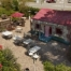 Restaurant El Palau Vell