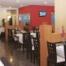 Bar Restaurant La Teca