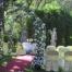 celebracions de noces civils en el jardi