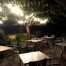 Restaurant Estanc Nou