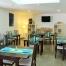 Restaurant La Caleta de Tamariu