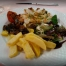 Restaurant Bayona