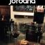 Restaurant Celler Jordana