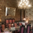 Restaurant Hotel Casa Ceremines