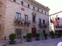 L'Ajuntament de Cervera