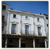 Ajuntament d'Alcover