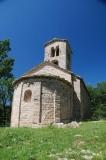 Ermita de Rotges.