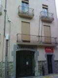 Ajuntament de Monistrol de Montserrat