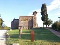 Santa Maria de Vilamacolum