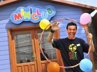 zona mini-club