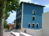 Balneari