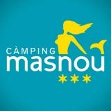 Càmping Mas Nou, siutat a la Costa Brava és un càmping d'ambient relaxant i familiar, basat en el màxim respecte a la naturalesa, on pots gaudir de les teves vacances en tendes de campanya, bungalous o mobile homes.