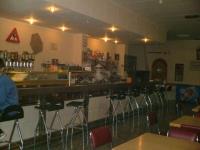 Bar Cirera