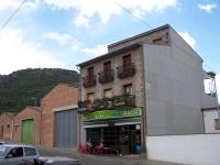 casa Cirera