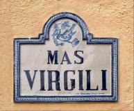 MAS VIRGILI