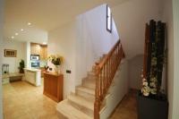 Casa rural Cal Bonet (Camarasa, Lleida)  Teléfono  973420184/657995719