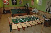 Sala de jocs