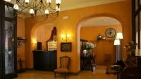 Hotel Bremon - Cafeteria