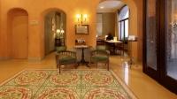Hotel Bremon - Recepció