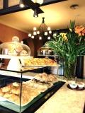 Hotel Bremon - Esmorzar