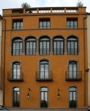 Hotel Bremon Fatxada