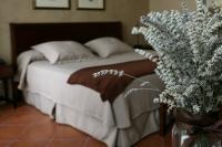 Hotel bremon - habitacions