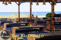 Bar 'XIRINGUITO'