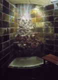Vaporàrium (sauna).