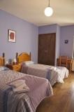 Habitació doble amb bany
