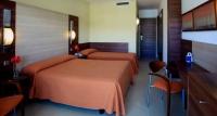 Habitació Estàndard Aqua Hotel Aquamarina