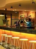 Bar Aqua Hotel Montagut