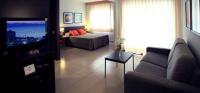 Habitació Premium Aqua Hotel Montagut