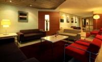Hall Aqua Hotel Montagut