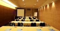 Sales de reunions Aqua Hotel Onabrava