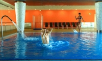 Spa Aqua Hotel Onabrava