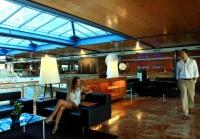 Hall Aqua Hotel Onabrava