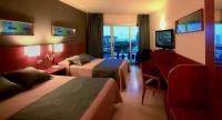 Habitació Premium Aqua Hotel Onabrava