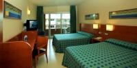 Habitació Estàndard Aqua Hotel Onabrava