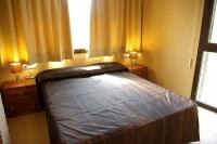 Apartament Graner 10 - 14 PAX, vista habitació.