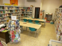 Biblioteca Renaixen�a
