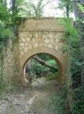 El Pont del Rellotge
